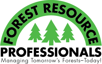 Forest Resource Professionals